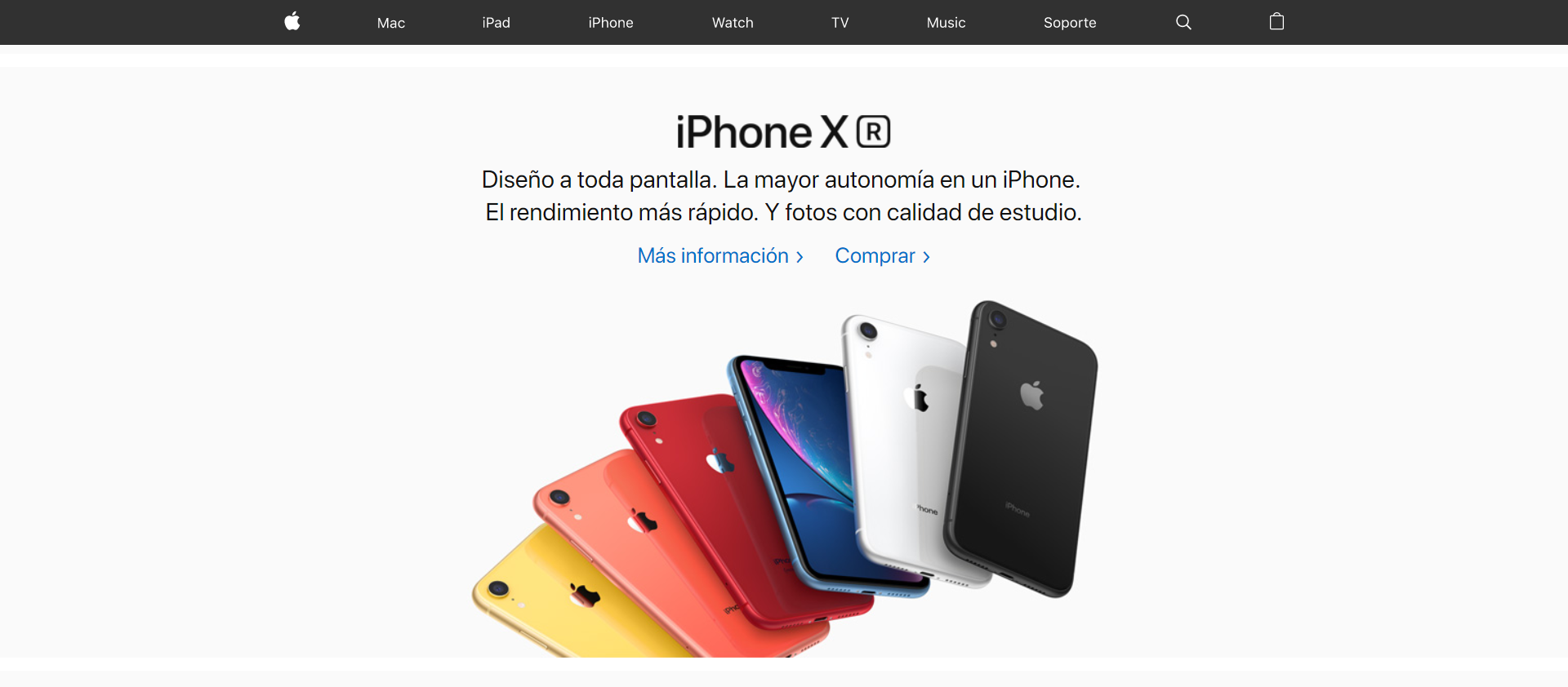 https://www.apple.com/es/
