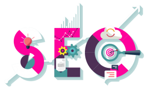 SEO Web Duoncreative